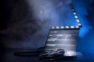 Kołobrzeg Atrakcja Kino Wybrzeże