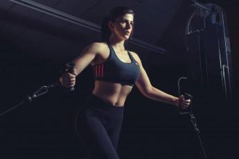 Kołobrzeg Atrakcja Fitness Fit Milenium