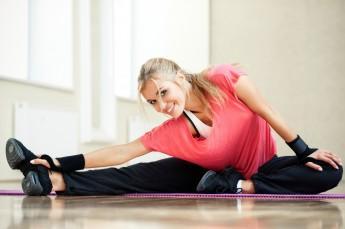 Kołobrzeg Atrakcja Fitness FitnessArt