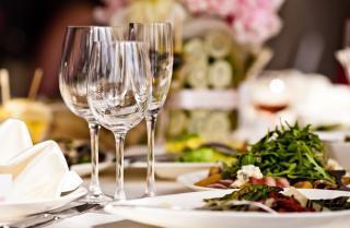 Kołobrzeg Restauracja Restauracja międzynarodowa polska Siedem Światów