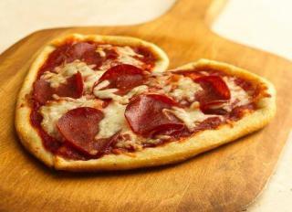 Kołobrzeg Restauracja Pizzeria włoska U Majusa